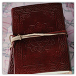 Lotus Medium Journal