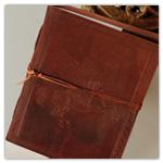 Pegasus Large Journal